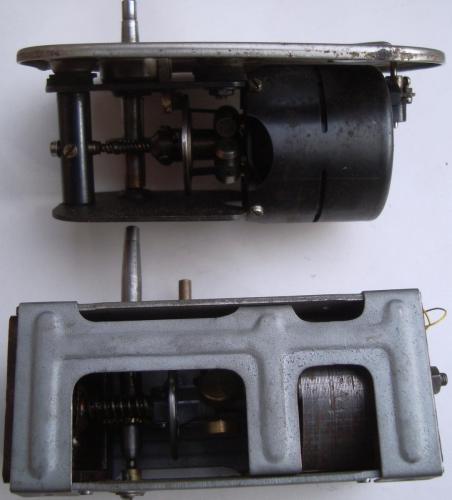 DSC02390