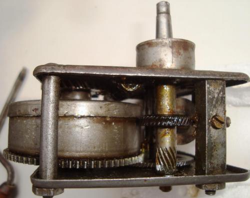 DSC02401