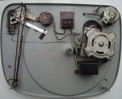 DSC02406
