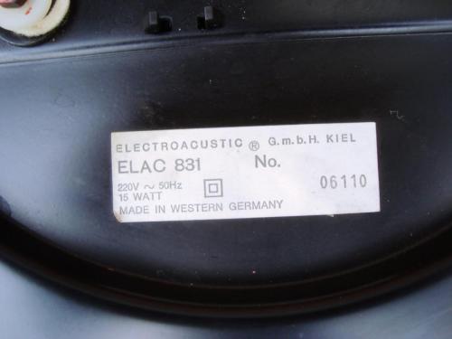 DSC02409