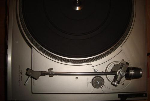 DSC04250 - Copy