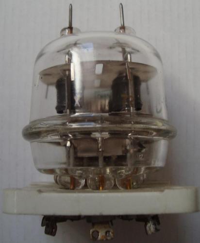 DSC04456
