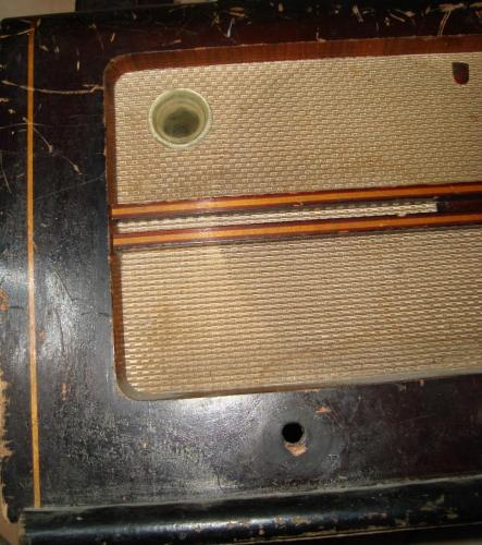 DSC08720