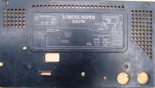 DSC01529
