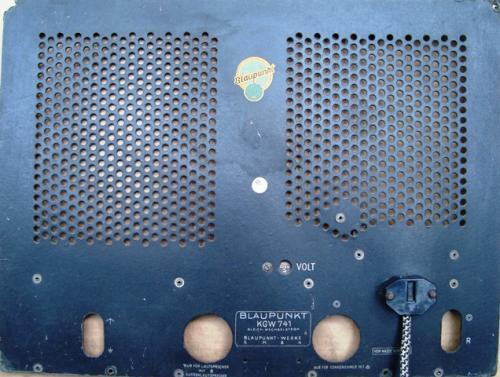 DSC01538