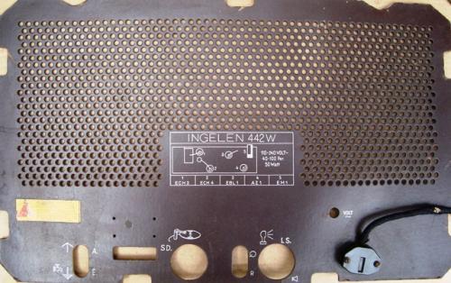 DSC01545