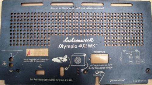 DSC01576