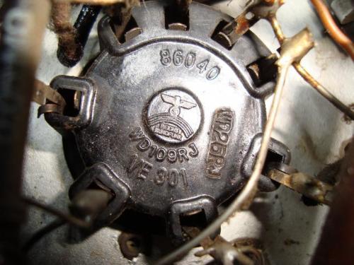 DSC00501