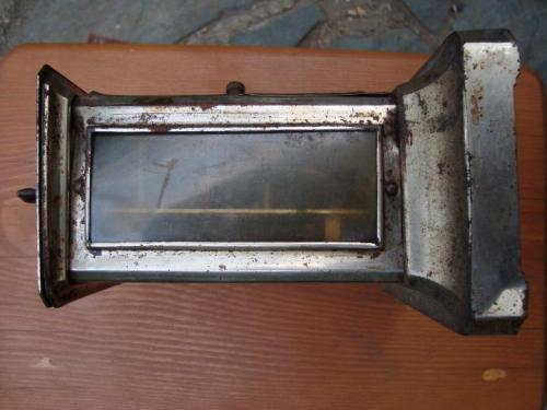 DSC00956