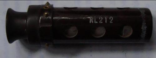 RL2T2