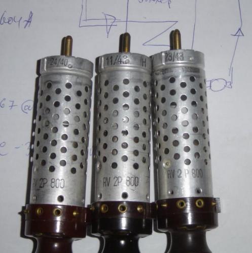 RV2P800